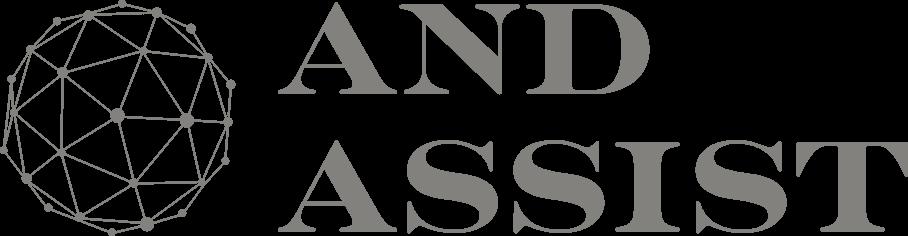 ANDASSIST